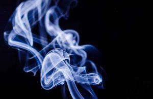 Arreter de fumer hypnose orleans