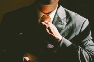 Confiance en soi et hypnose