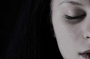 Depression et hypnose Orleans
