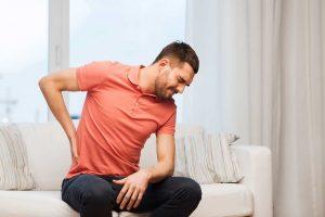 Gérer la douleur et hypnose