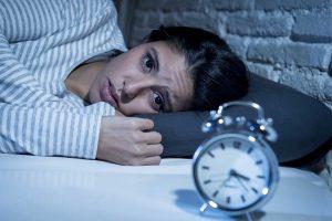 Retrouver le sommeil avec hypnose