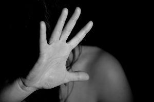 Gérer son passé et hypnose