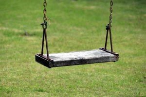 Soigner les manques du passé et hypnsoe
