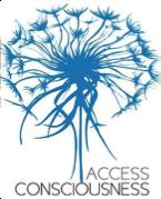 access-bars