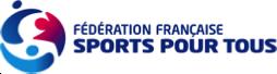 Fédération française de sport pour tous