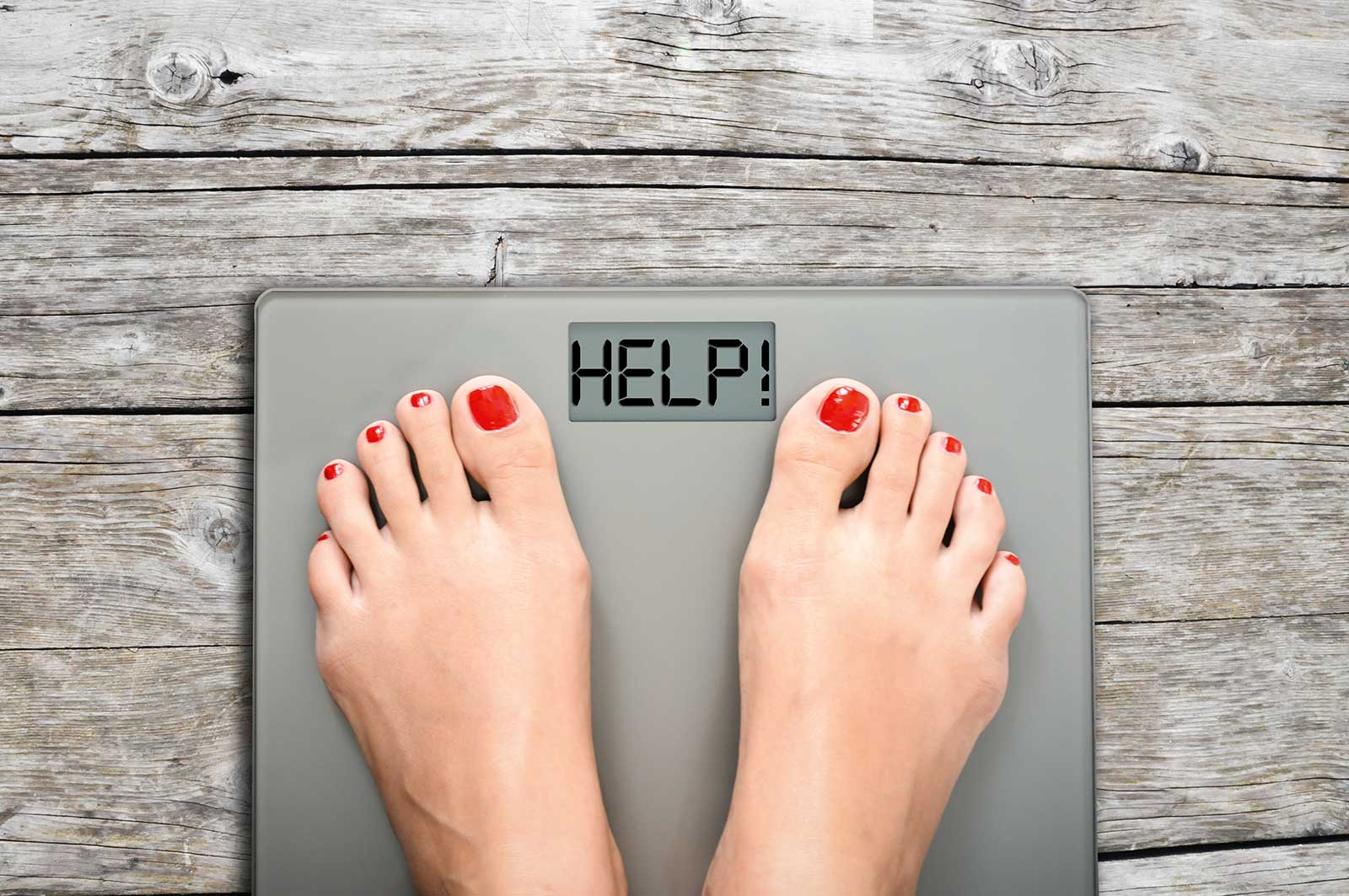 Perdre du poids grace à l'hypnose
